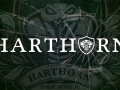 Harthorn is now available!