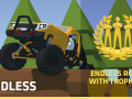 Offroad Mania 1.0.14 updates