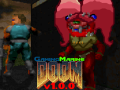 GamingMarine in Doom v1.0.0 Coming Soon!