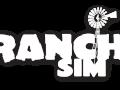 Ranch Sim - 3rd Person Camera
