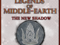 Road to The New Shadow Campaign