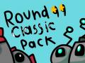 Round 99 - Classic Pack DLC!