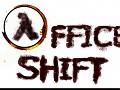 Office Shift 2 Future