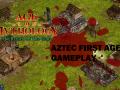 Aztecs 1st Age Gameplay