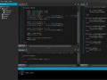 Bright Engine v0.1.8a Patch Notes! - Diagnostics & Scripting Expansion