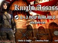 Knight Assassin Early Release Update!