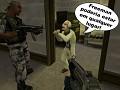 Half-Life: Opposing Force Dublado PT-BR