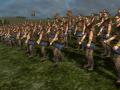 Total War: Wainriders Faction Preview - League of the North