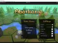 Sharkania: short devlog post #12