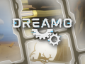 DREAMO is now available on the Switch