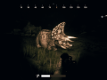 Prehistoric Hunt Dev Blog #10 - Tranquilizing dinosaurs