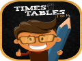 The Learning Apps Launches Best Times Tables Multiplication App For Kids