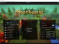 Sharkania: short devlog post #13