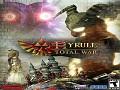 Hyrule Total War: Classic Ultimate (Win 10) RELEASED! (M2TWEOP Tool Integrated)