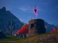 Frozen Flame Update 0.9.2.0