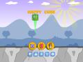 HappyCube - Google Play
