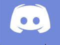 SCP Redone mod Discord