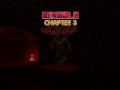 Ignoble Chapter 3 releases in a week!