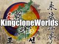 KingcloneWorlds Credit Statue 09/11/20
