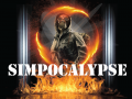 Simpocalypse - Massive Gameplay Extension!