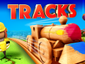 Tracks - Discount + Weather Update