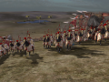 Total War: Wainriders Faction Preview - Tribes of the Harad