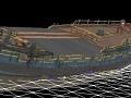 Advanced Buoyancy, Movement and Physics Networking - DevBlog #9 Part I