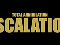 TA Escalation 9.4 is now available!