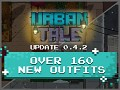 Over 160 new outfits | Update 0.4.2 is Live!