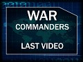 Toxic vs Bosses, Generals War Commanders 11.11.2020 #333