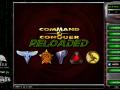 C&C: Reloaded v2.0.0