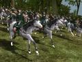 Total War: Wainriders Faction Preview - Avari