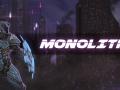 Monolith Trailer