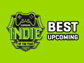 Players Choice - Best Upcoming Indie 2020