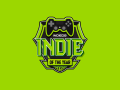 Indie of the Year 2020 kickoff!