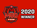 Players Choice - Mod of the Year 2020