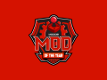 Mod of the Year 2020 Kickoff!