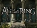 Age of the Ring Version 6.0