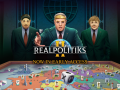 Realpolitiks II takes office for a second term!