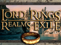 LotR: Realms In Exile 1.0.1 The Riders of Rohan