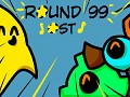 Round 99 OST Release!