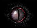Resident Evil: Back 2 Origins
