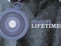 Imagine Lifetimes - Launch Trailer