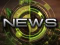 News - November 2020
