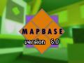 Mapbase v6.0 released