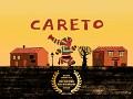 Careto - Nominations and initiatives