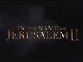 INJ2 Devblog (3) Kingdom of Jerusalem——Knight