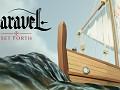 Caravel: Set Forth - Announcement Teaser Trailer