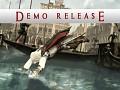 Demo Release