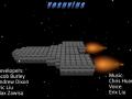 Vesuvius Beta Release